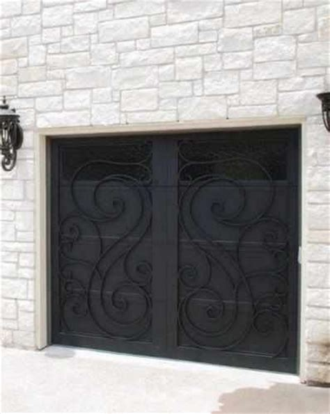 iron garage doors 243 best images about iron garage doors and gates on entry gates steel garage and