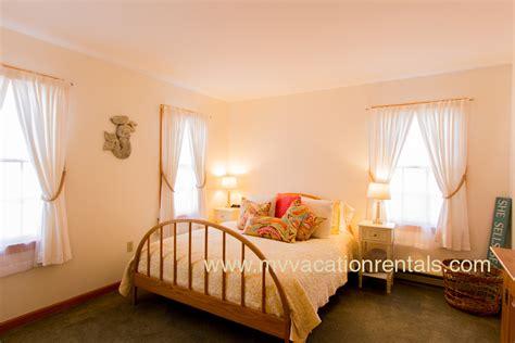 16 bedroom vacation rental woodj west tisbury vacation rental