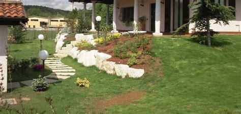 scale giardino scale per giardini boiserie in ceramica per bagno