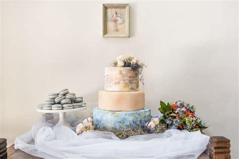 Wedding Cakes San Diego by Wedding Cakes San Diego Buyretina Us