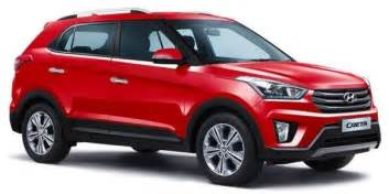 hyundai new car prices new car prices in india new car prices in india