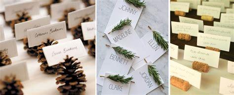 decoracion mesa de navidad original decoraci 211 n navidad diy 161 hazlo t 250 mismo fashiondecora