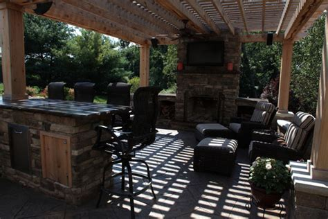 outdoor living room with fireplace outdoor rooms with fireplaces outdoor rooms with