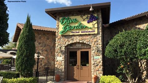 Olive Garden Virginia Locations by Olive Garden Nnn Lease For Sale Casablanca