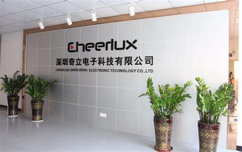 Lu Projector Fino cheerlux promozione shen zhen shi proiettore mini