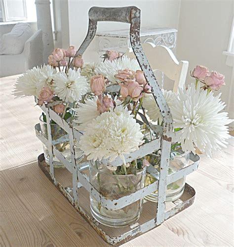 cucina con i fiori come arredare casa con i fiori secchi bigodino