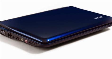 laptop asus terbaru terbaru 2015cine cartelia harga laptop terbaru acer januari 2015 kumpulan harga