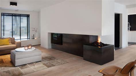 salontafel met bio ethanol tv meubel met bio ethanol haard tv meubel met elektrische