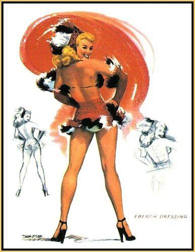 pin by j t on new home pinterest pin by theo j roos on pin up art by thompson t n