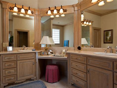master bedroom vanity vanity table and custom makeup tables