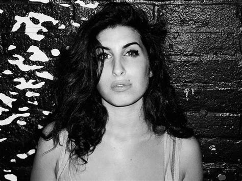 amy winehouse in my bed lyrics amy winehouse in my bed lyrics 28 images 1000 images