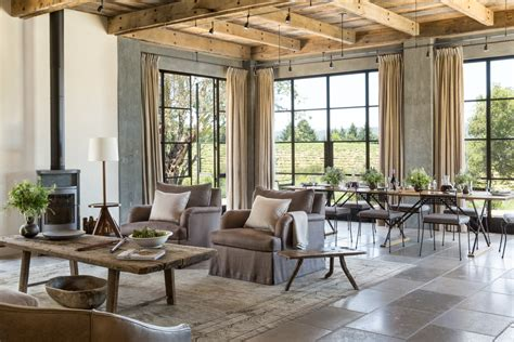 splashy rustic tuscan decor in living room contemporary splashy rustic tuscan decor in living room contemporary