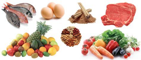 alimentazione uomini primitivi donne 50 ecco cos 232 la paleo dieta un ottima