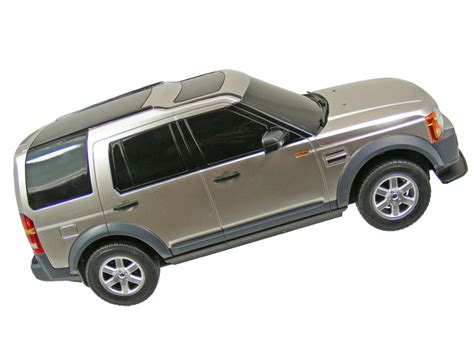 toyandmodelstore remote car land rover discovery