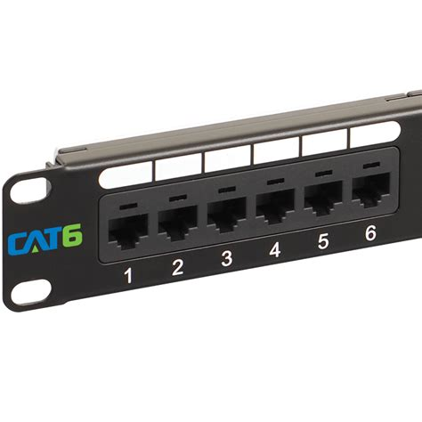 24 cat6 patch panel 24 cat 6 patch panel unloaded price in pakistan