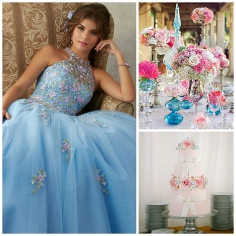 quinceanera themes for spring 531 best quinceanera themes images on pinterest