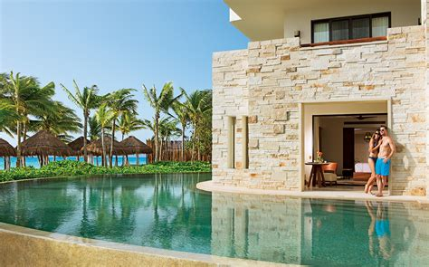 best costa rica honeymoon resorts reviews of hotels best secrets honeymoon resort all inclusive honeymoon