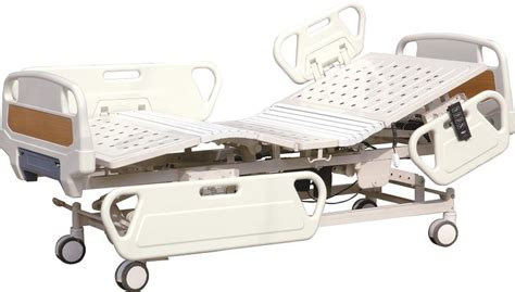 adjustable electric beds manufacturers and suppliers buy electric hospital bed in stock