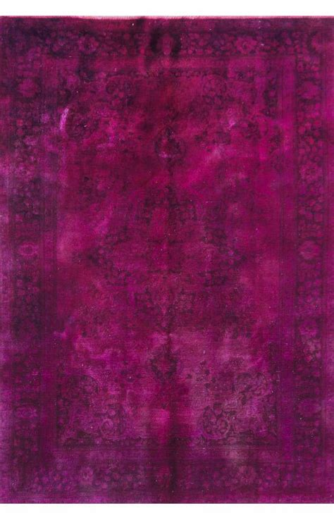 magenta area rug inspiration living rooms and shag rugs on