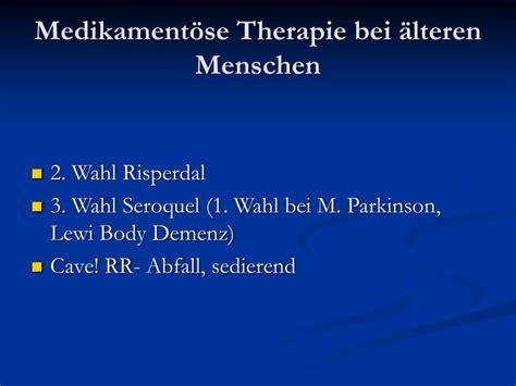 wann wirkt antidepressiva risperdal 3mg wirkung no rx pharmacy