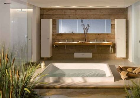 Wellness Badezimmer by Wellness Badezimmer My Lovely Bath Magazin F 252 R Bad Spa