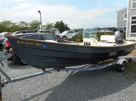 holby marine bristol skiff boats for sale holby bristol skiff boats for sale