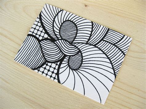 abstract pattern to draw easy abstract drawings car interior design