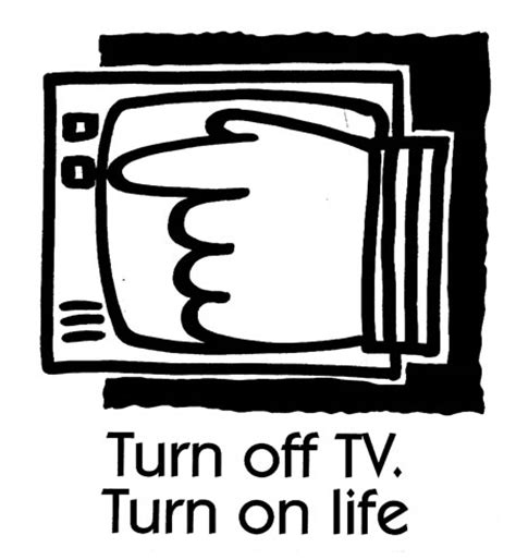 Tv Turnoff Week Essay by Turn Your Television Grow Your Network Marketing Business Moonloh