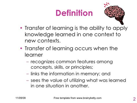by definition of by by merriam webster transfer definition of transfer by merriam webster