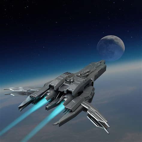space craft space craft ma
