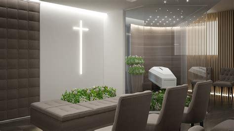 casa funeraria casa funeraria onoranze funebri l isprese