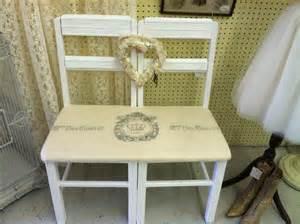 3 chair bench pollyanna reinvents diy bench in