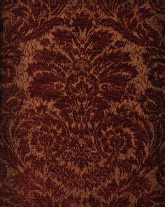 fischer wooninrichting kobe fabric batur colourways 2 4 fabric pinterest