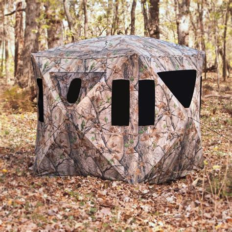 best ground blind 17 best images about on ground blinds tree stands and mossy oak