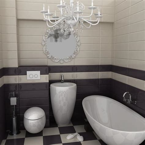 2013 Bathroom Design Trends by Small Bathroom Design Trends And Ideas For Modern Bathroom