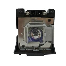Replacement Projector Ls by Brand New Ls 3 Ls3 Replacement L With Compatible