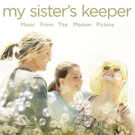 download mp3 feels like home edwina hayes stand alone complex my sister s keeper ost