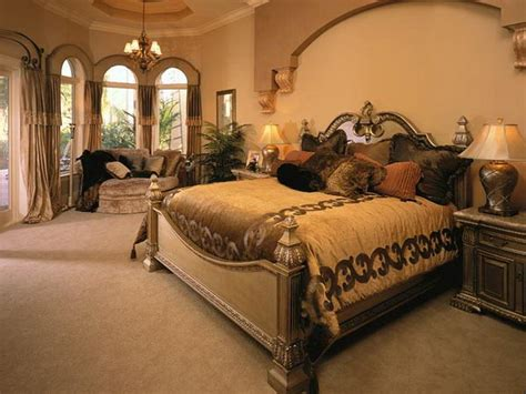 Master Bedroom Decorating Ideas 2013 Miscellaneous How To Create Pretty Master Bedrooms Decorating Ideas Interior Decoration And