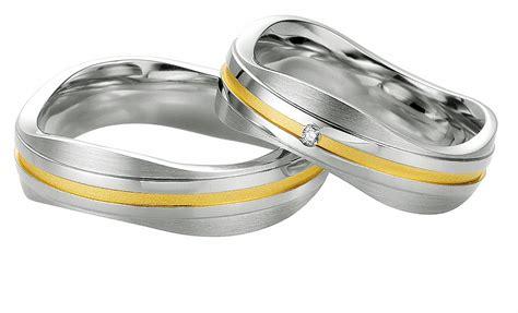 partnerringe kaufen partnerringe silber g 252 nstig kaufen