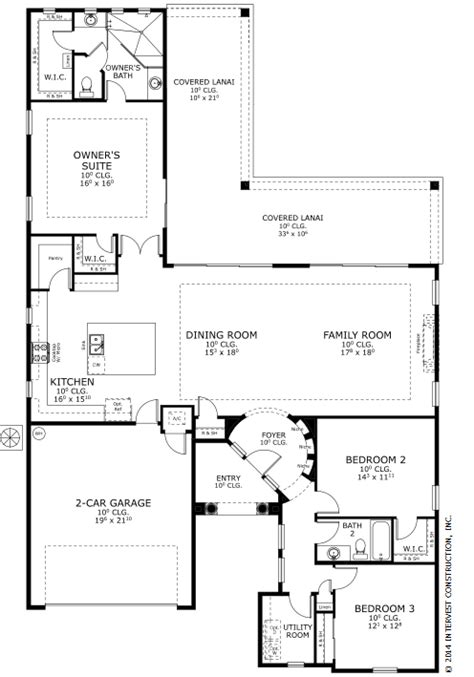 ici homes floor plans ici homes floor plans 28 images westminster by ici