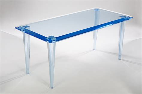 acrylic dining table acrylic dining table 2 0