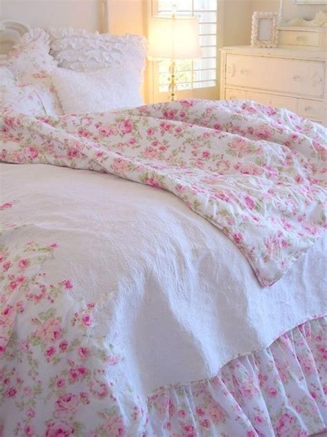 cottage bedding shabby chic bedding