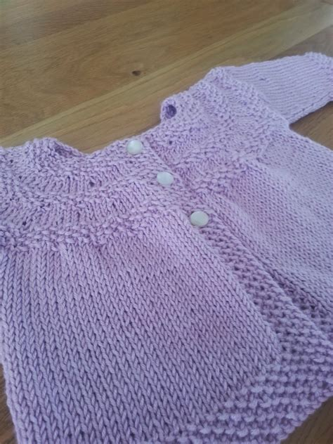 modern sweater knitting patterns modern crafter 2013 crafting album