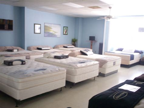 Tallahassee Mattress collections asher mattress outlet tallahassee fl quality