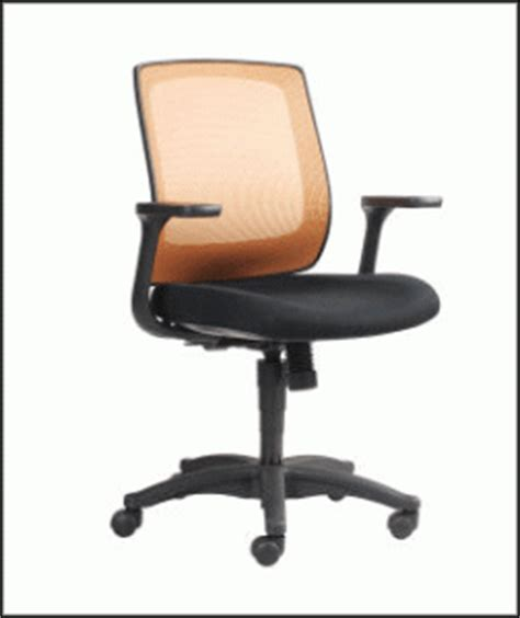trendy ergonomic office chairs office task chairs trendy and luxury office