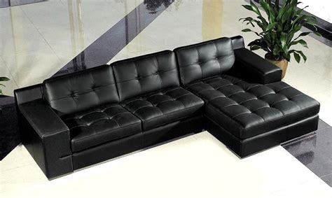 comfort dental quebec and county line black leather sectional couches 28 images elegant