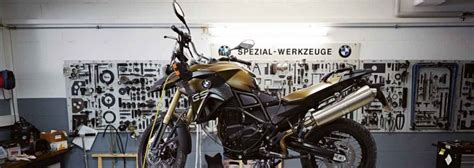 Bmw Motorrad Approved Used Warranty by Bmw Mot Bowker Motor Group