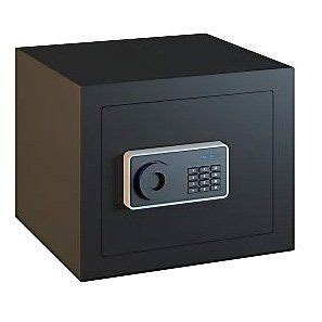Safes Store Your Valuables In Household Objects Such As Soda Cans And Outlets by Best 25 Chubb Safes Ideas On Gardall Safes