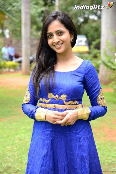 telugu lasya photos lasya photos telugu actress photos images gallery