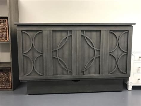 credenza bed credenz bed by futons net